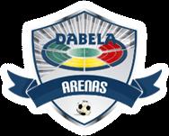 Dabela - Construção e reforma de instalações esportivas