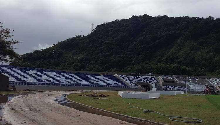 estadio-antonio-fernandes-guaruja-02