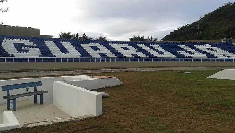 estadio-antonio-fernandes-guaruja-03
