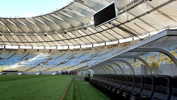 estadio-maracana-rj-02