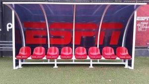 ESPN – São Paulo/SP