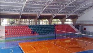 Colégio Santa Úrsula – Ribeirão Preto/SP