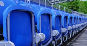 Assentos Esportivos: Encosto Alto, Sem Encosto e Rebatível