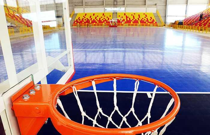 A multifuncionalidade dos pisos modulares para quadras esportivas